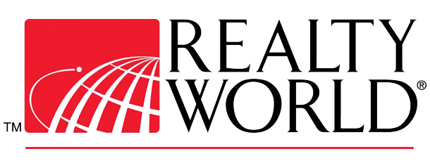 Realty World - Of The Bay
